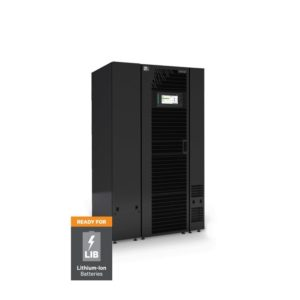Nobreak Vertiv (Emerson) Liebert eXM |