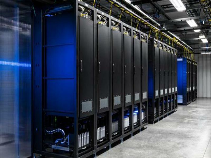 Conheça os benefícios das energias alternativas em data centers