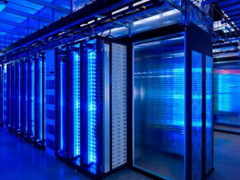 Gerentes de TI esperam dobrar número de data centers corporativos