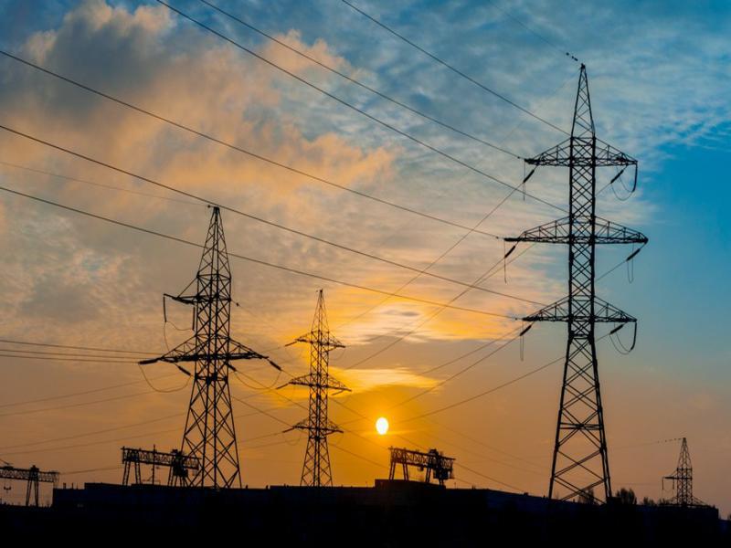 Investimentos em IoT no setor de energia devem chegar a U$S 73 bilhões este ano