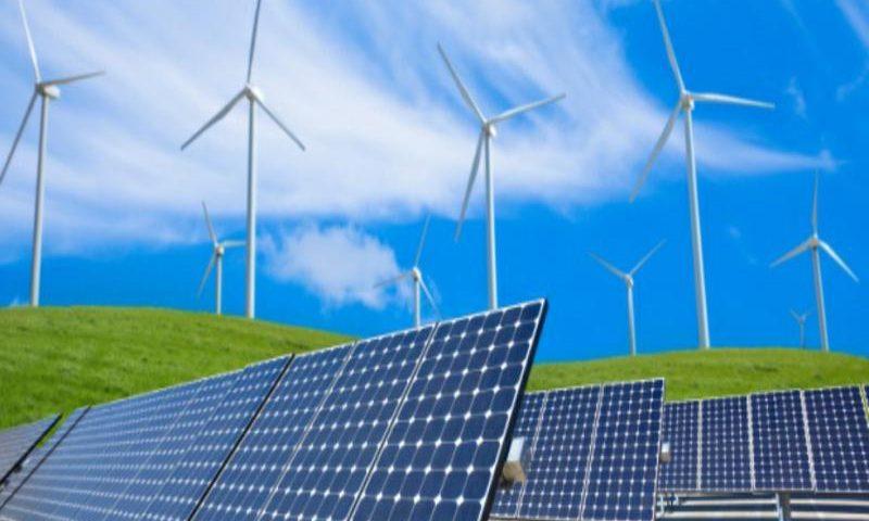 Energias renováveis modificam matriz energética dos data centers na América Latina
